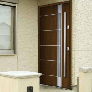 drzwi-zew