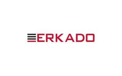 erkado-logo-d