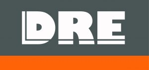 logo-DRE-producent-drzwi-CMYK-2018